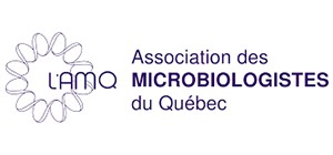 Logo-Association-microbiologistes-quebec
