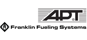 APT_franklin-fueling-systems-logo